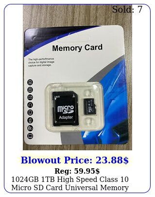 gb tb high speed class micro sd card universal memory car
