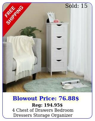 chest of drawers bedroom dressers storage organizer bathroom furnitur
