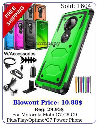 motorola moto g g g plusplayoptimog power phone case cover accessor