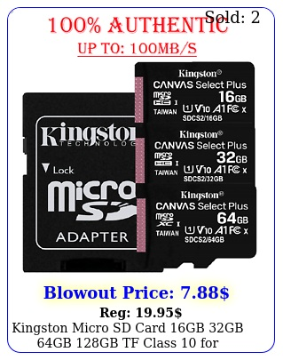 kingston micro sd card gb gb gb gb tf class smartphone