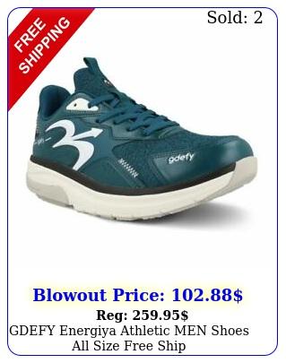 gdefy energiya athletic men shoes all size free shi
