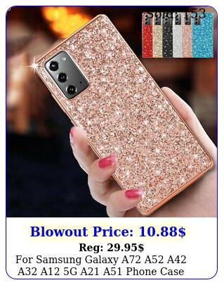 samsung galaxy a a a a a g a a phone case bling glitter cove