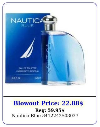 nautica blu
