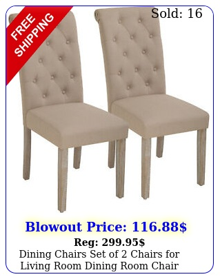 dining chairs set of chairs living room dining room chair dining tabl