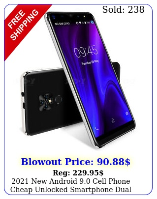 android cell phone cheap unlocked smartphone dual sim quad core m