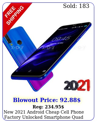 android cheap cell phone factory unlocked smartphone quad core dual si
