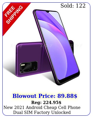 android cheap cell phone dual sim factory unlocked smartphone quad cor