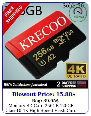 memory sd card gb gb class k high speed flash card memory micro tf car