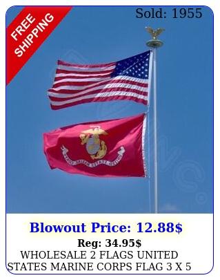 wholesale flags united states marine corps flag x usmc american us