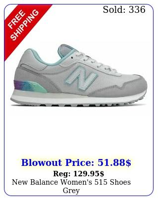 balance women's shoes gre