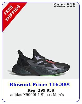 adidas xl shoes men'