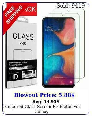 tempered glass screen protector galaxy aaeaasaaaa